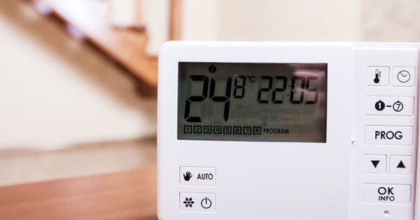 Blog | Wireless thermostat not connecting to the boiler?