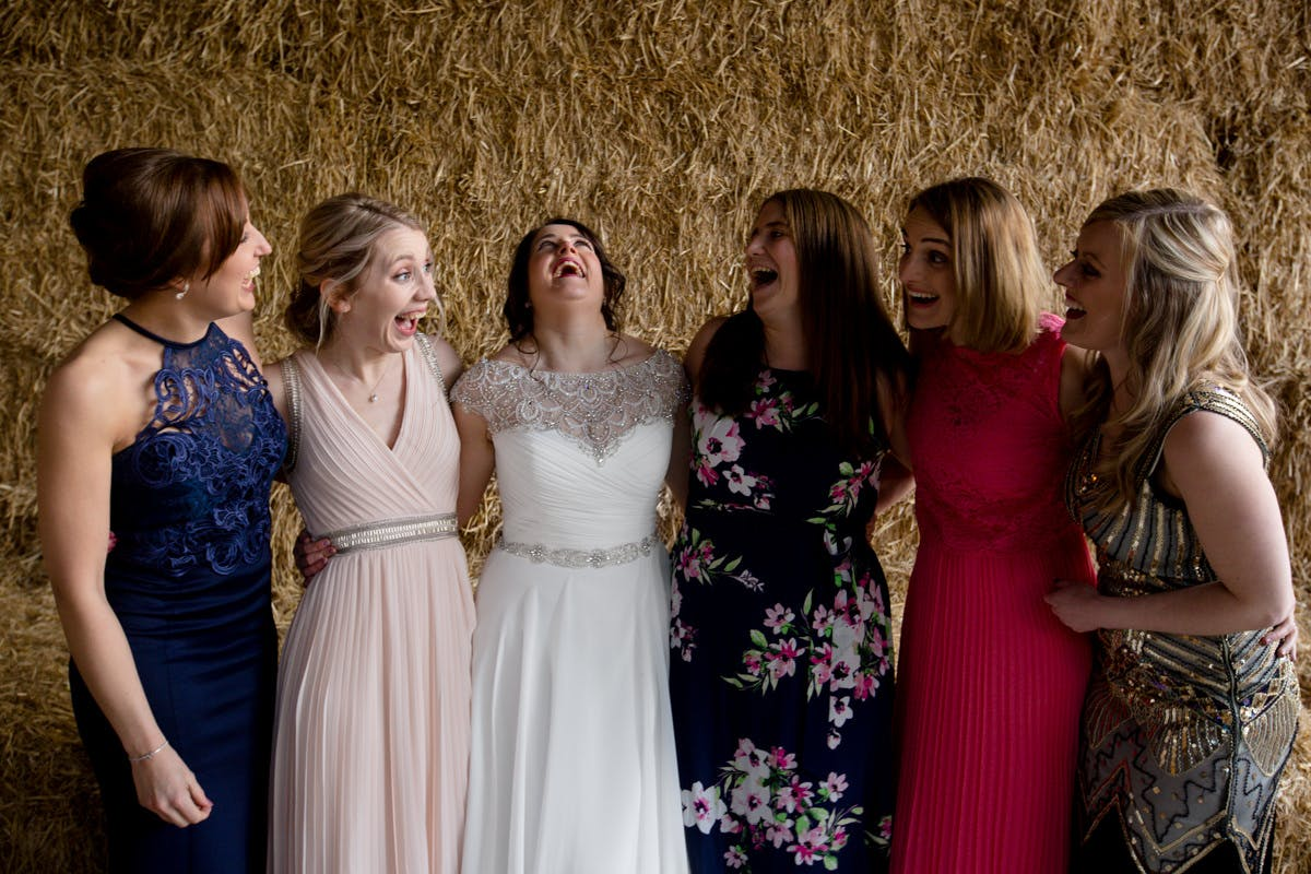 Cheshire Wedding Photography | Owen House Barn Wedding Photography | Sarah Bruce Wedding Photographer