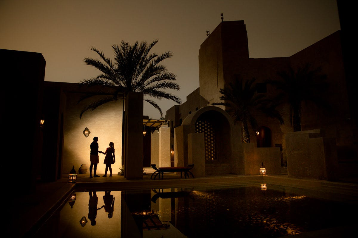 Dubai Wedding Photography | Sarah Bruce Wedding Photography