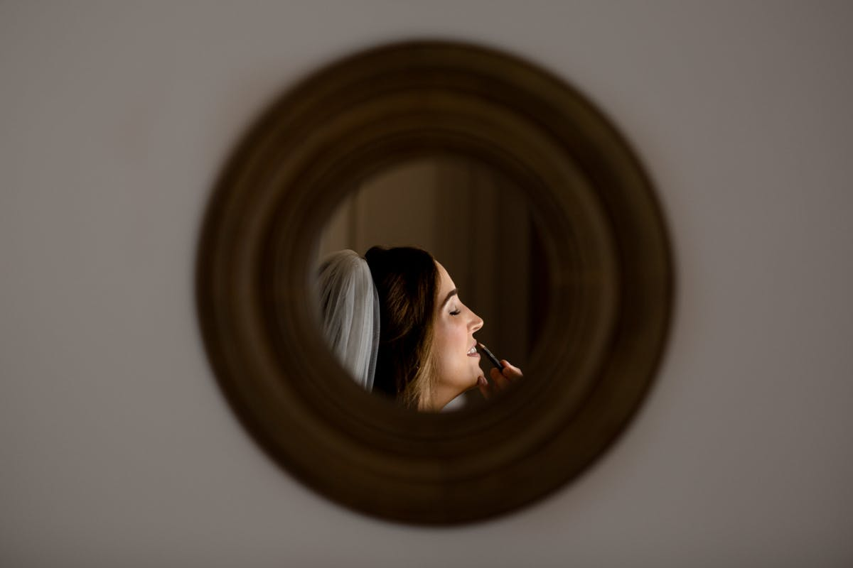 Sarah Bruce Wedding Photographer | York Wedding Photographer