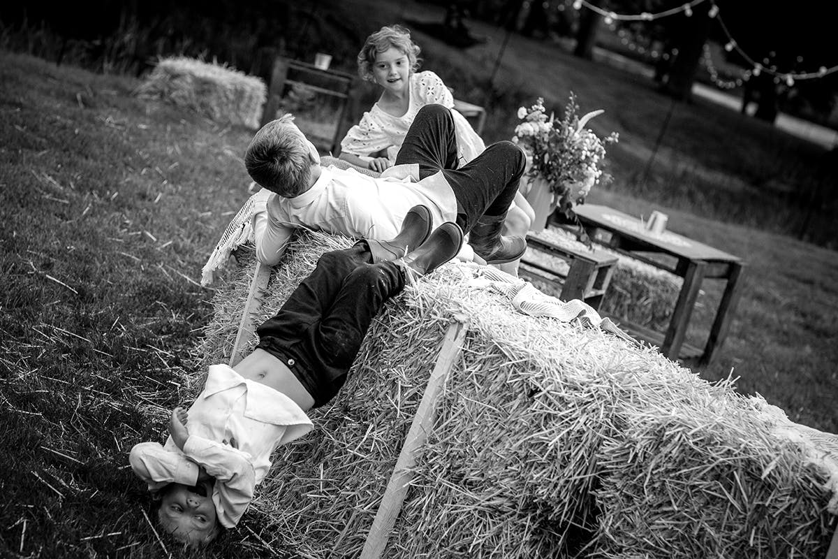 Sarah Bruce Photography   North Yorkshire Wedding Photography
