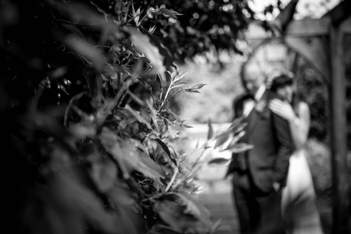 Sarah Bruce wedding photography at Sandburn Hall York