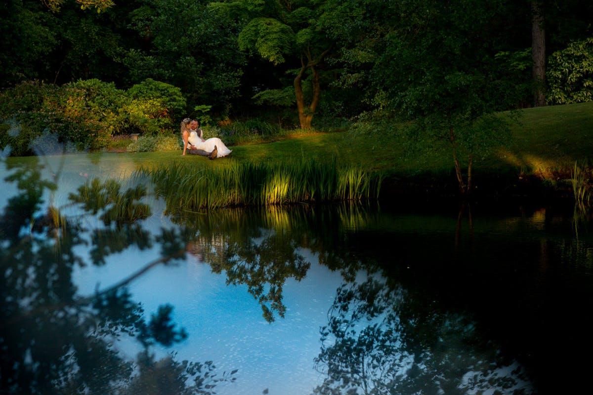 Sarah Bruce Wedding Photographer | Yorkshire Wedding Photographer | Alternative Wedding  Photographer | Destination Wedding Photographer