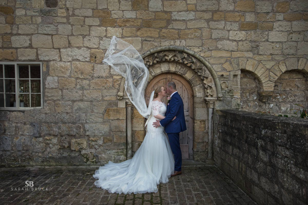Sarah Bruce Photography Priory Cottages Wetherby North Yorkshire