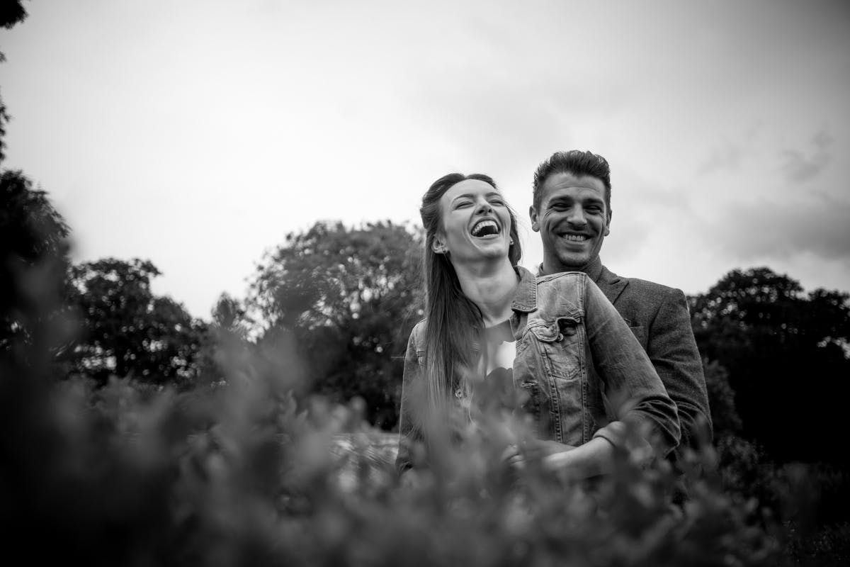 Sarah Bruce Photography Wedding photography at Cannon Hall South Yorkshire