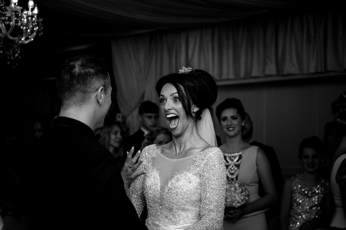 Hotel Van Dyk Sarah Bruce Yorkshire Wedding Photography
