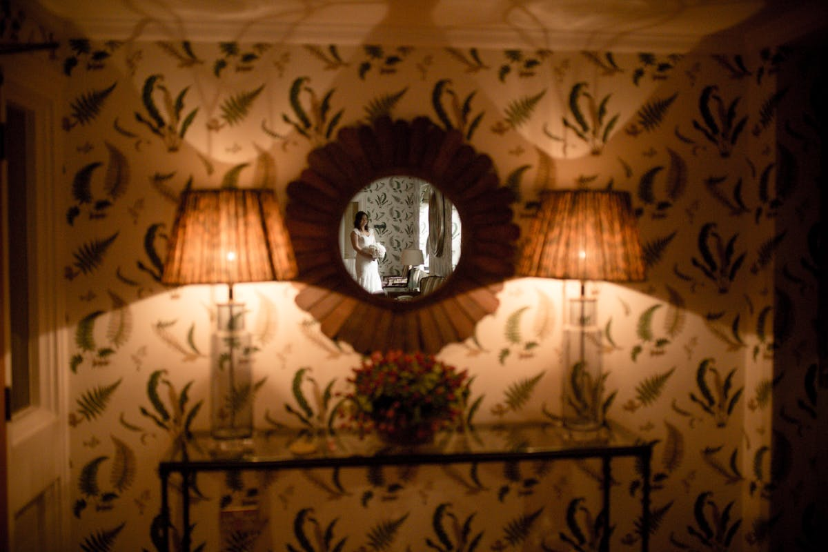 Wentbridge House Hotel Pontefract
