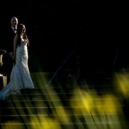 Wortley Hall Wedding Photographer Sarah Bruce