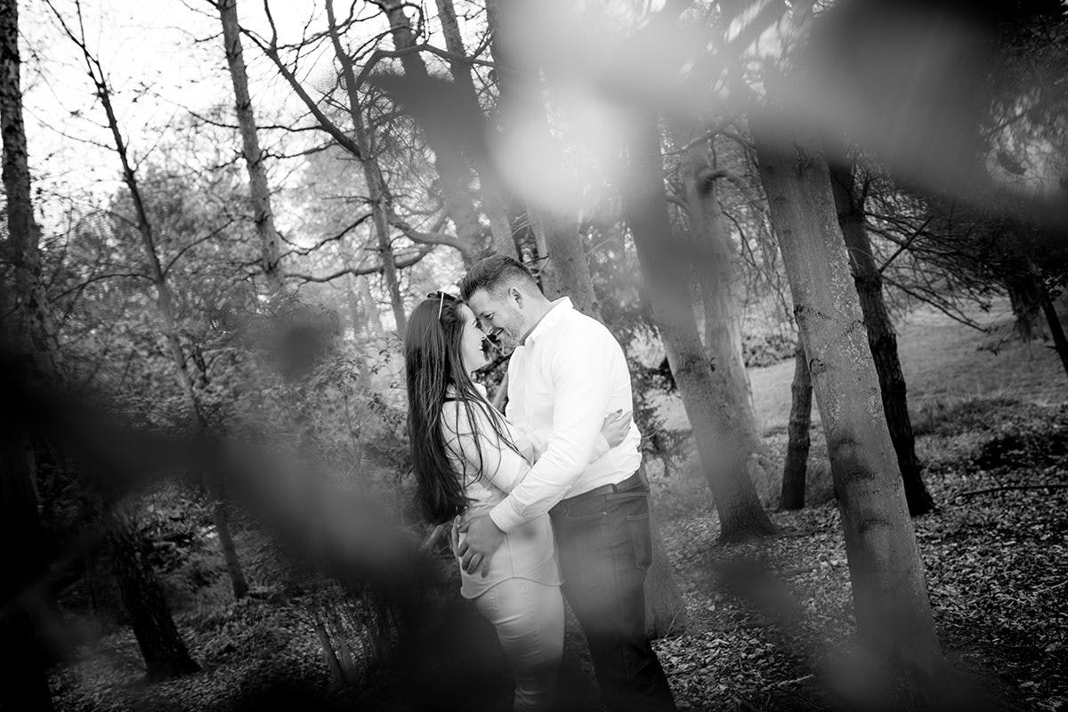 Rossington Hall Doncaster wedding photography