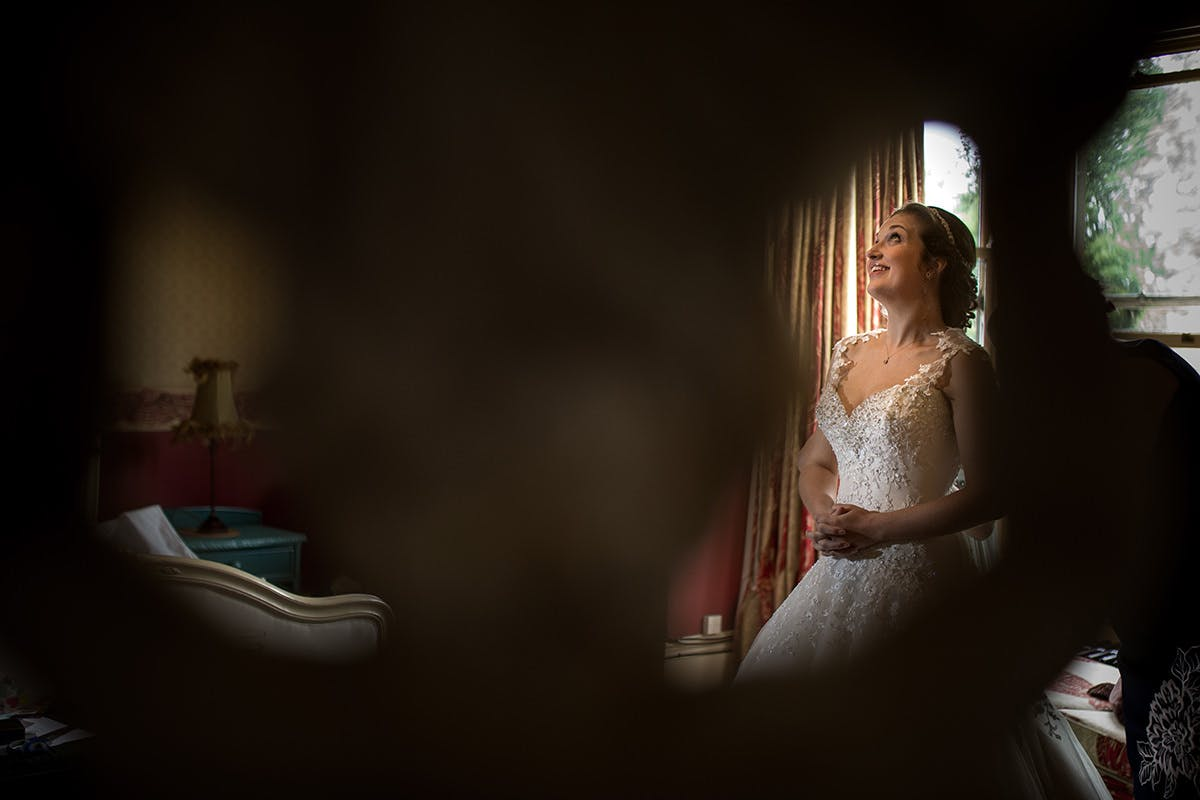 Crow Hill Country Estate  Wedding Photography