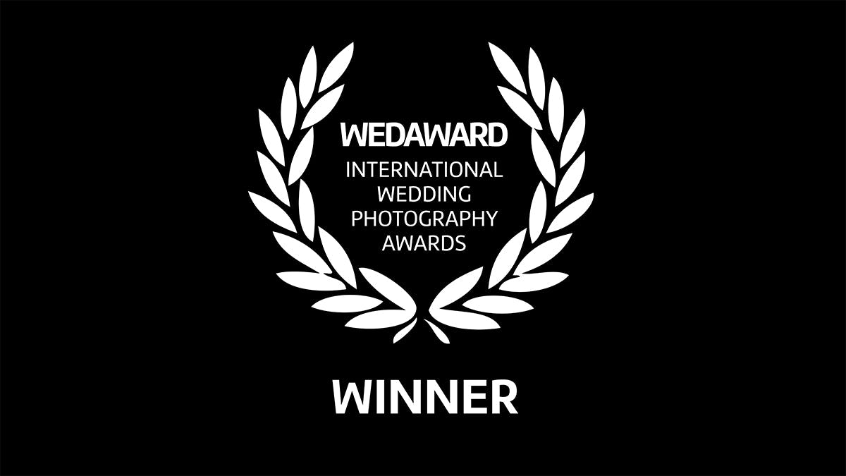 Award winning wedding photography at The Hepworth Gallery Wakefield West Yorkshire