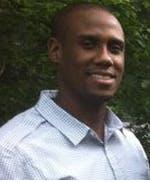 Alex Owumi