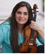 Mariela Shaker