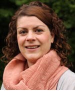 Dr Sarah Ellis