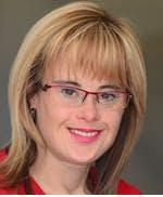 Sheri Brynard