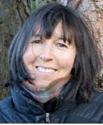 Susan Harper Todd