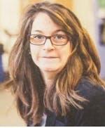 Aisling Gill-Dougherty
