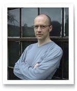 Andrew Wildman