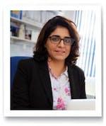 Dr Neelam Parmar