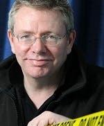 Steve Gaskin
