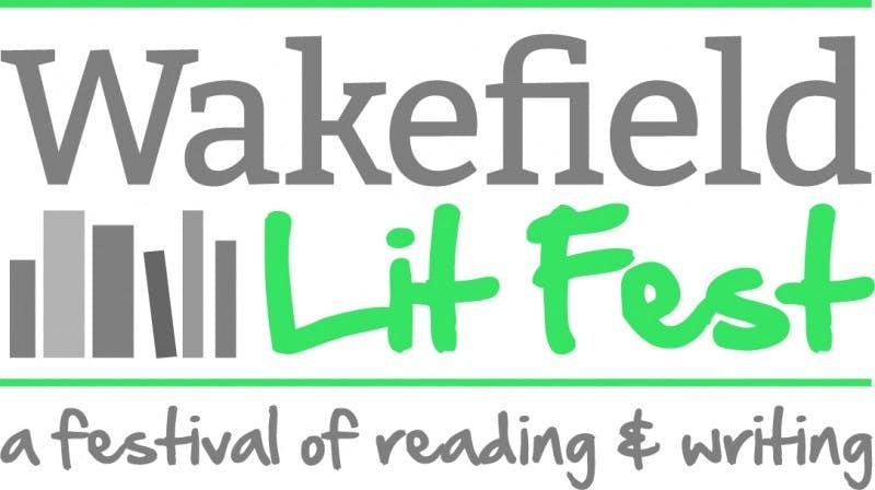 Wakefield Lit Fest 2014