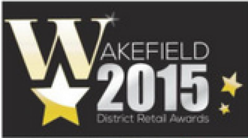 Congratulations to our stores at Wakefield Retail Awards!