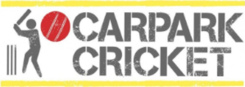 Car Park Cricket comes to Trinity Walk