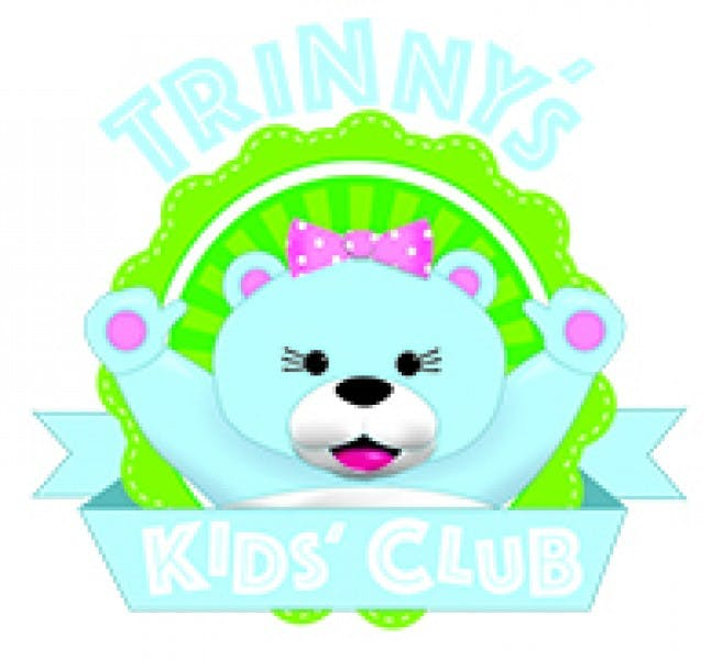 Join our free Trinny's Kids' Club for great deals