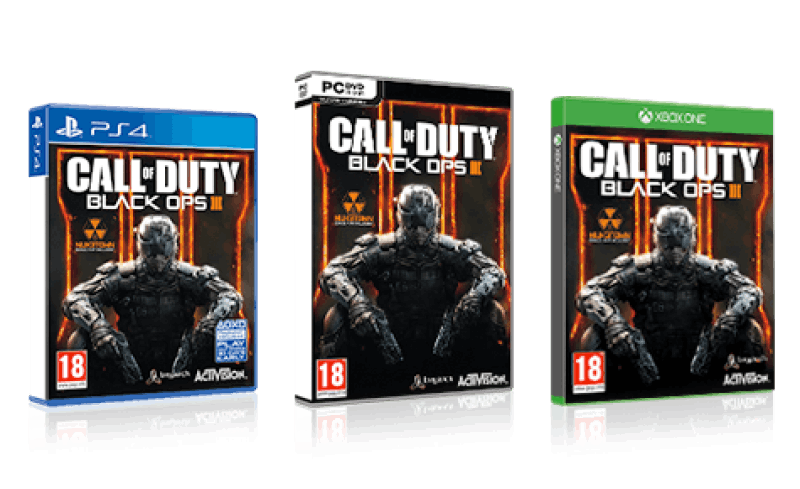 Major launches and midnight opening at Game