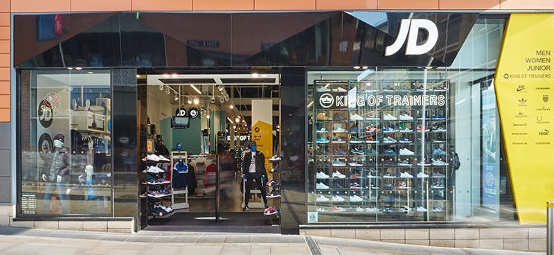 jd sports information Jd sports fashion india llp is a limited liability partnership (llp) firm it is registered with registrar of companies, hyderabad on aug 10, 2016 current status of jd sports fashion india llp is active.