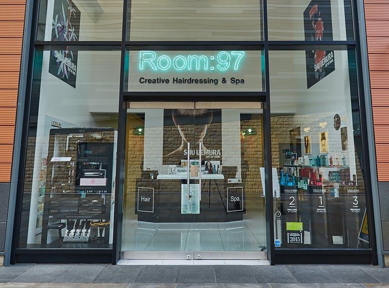 Room 97