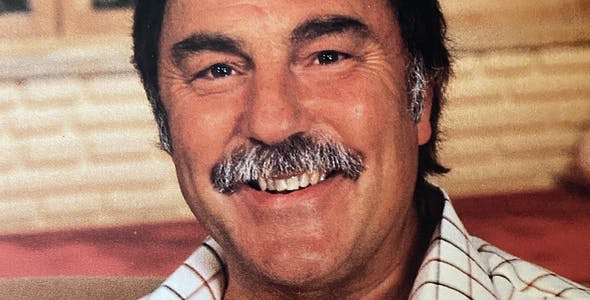 Jimmy Greaves who has died aged 81