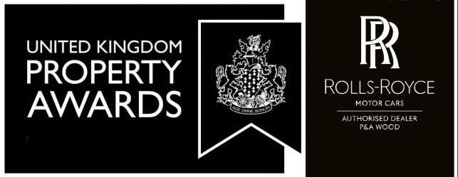 United Kingdom Property Awards 2021 By The International Property Awards