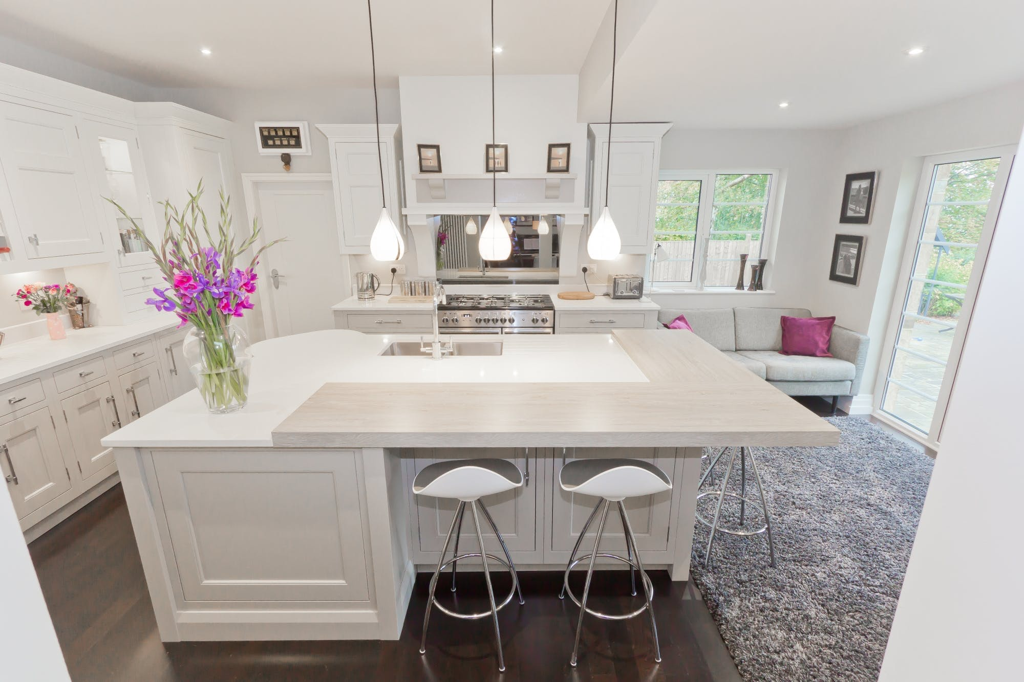 Classic_kitchen_Wakefield