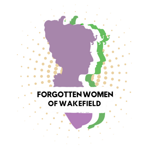 Forgotten Women of Wakefield Project