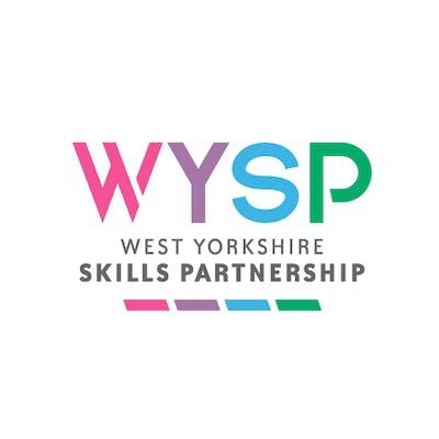 West Yorkshire Skills Partnership Launches