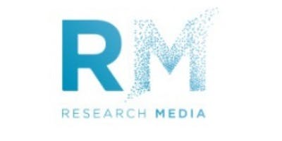 Research Media Logo