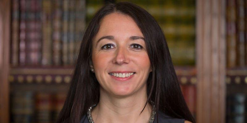 Anne-Gaelle Colom
