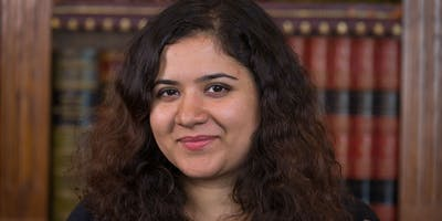 Hera Hussain