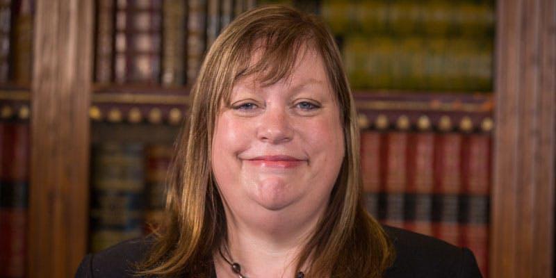 Sue Threader