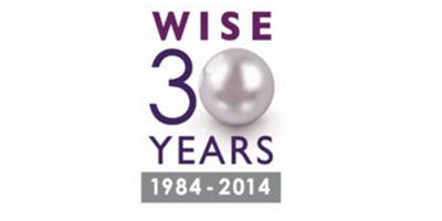 WISE celebrates 30 years