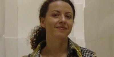 Barbara Montanari