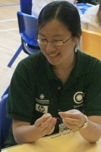 Jia-Yan Gu