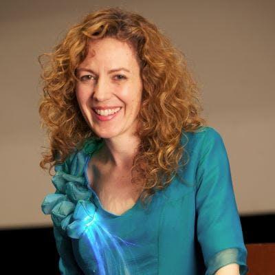 Kate Bellingham