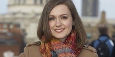 Kate Arkless Gray