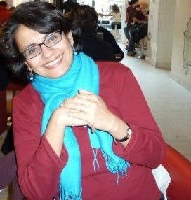 Sonia Kakare