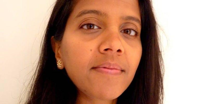 Arifa Chakera