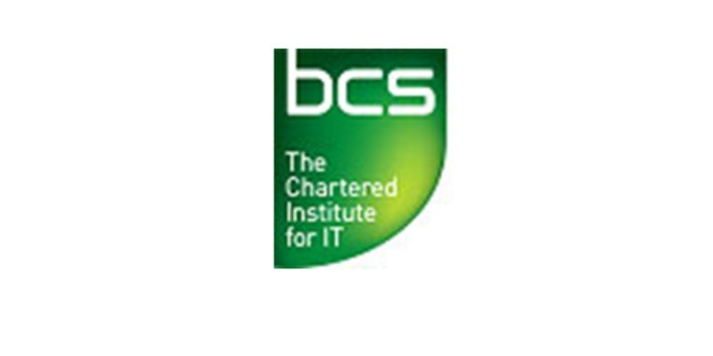 More encouragement needed to attract girls into IT profession according to BCS survey