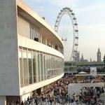 South Bank Centre, London