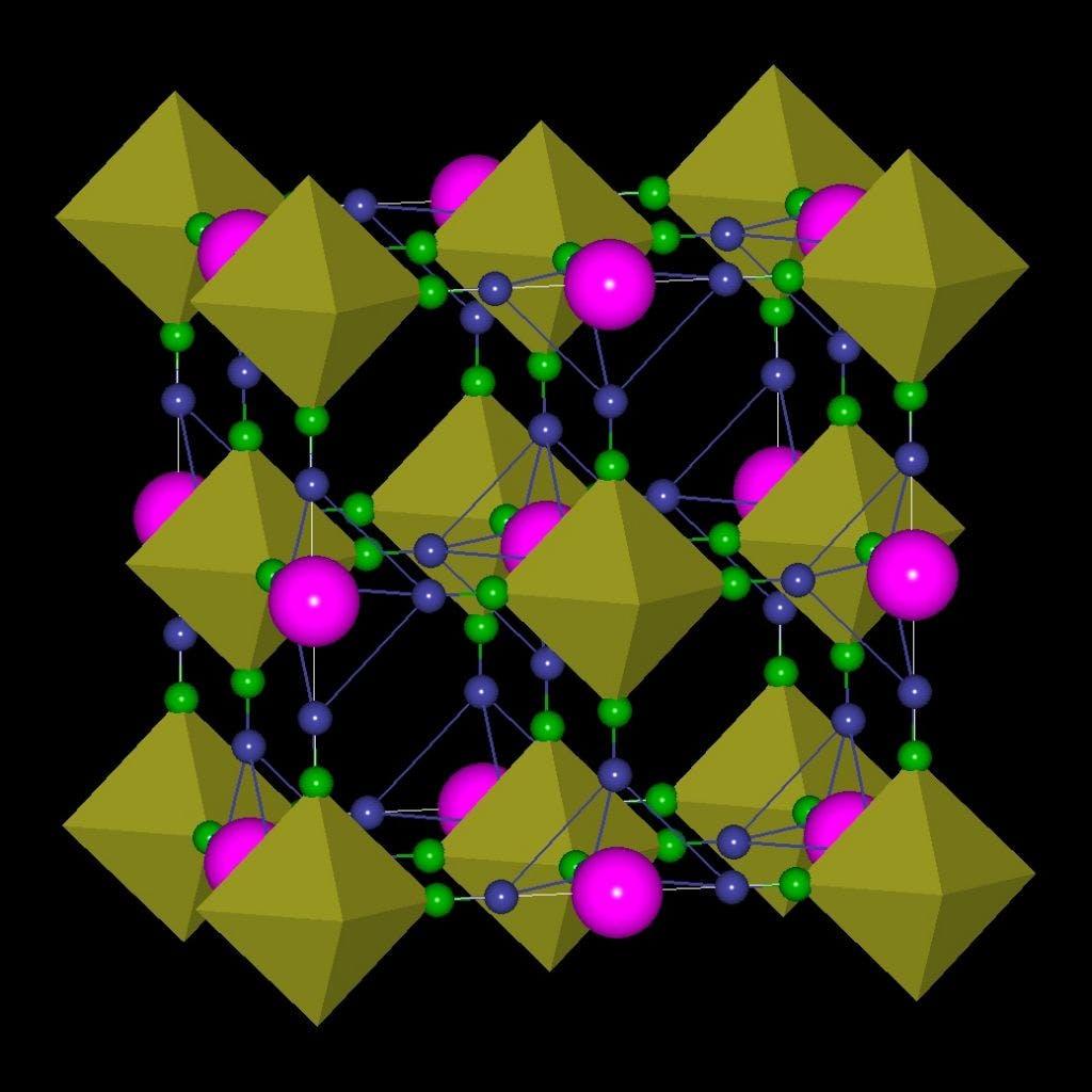 cyanides.jpg